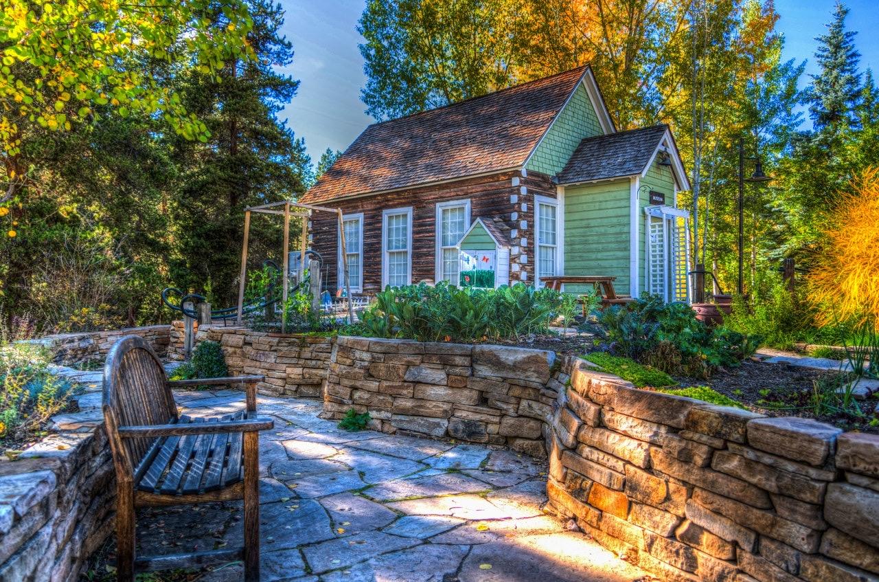 Regina Landscaping is best bet for lawn design, care ...